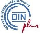 logo-din-plus